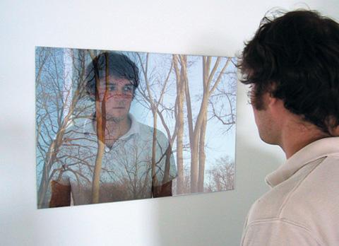 Specchio - La stampa specchio ...